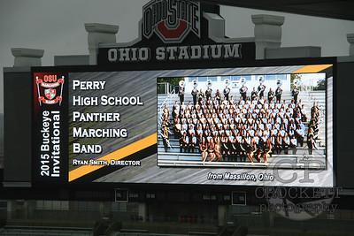2015 BI - Perry