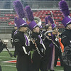2015 BI - Pickerington North 008