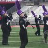 2015 BI - Pickerington North 015
