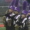 2015 BI - Pickerington North 019