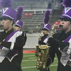 2015 BI - Pickerington North 017
