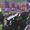 2015 BI - Pickerington North 009