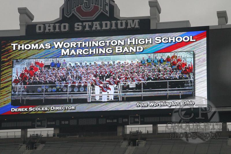 2015 BI - Thomas Worthington 001