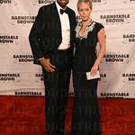Hank Baskett and Kendra Wilkinson.