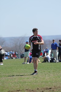 2015  Beast of the East - UMass Rugby 21