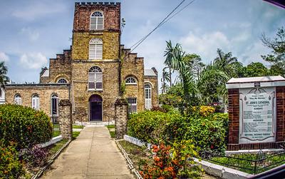 Belize-6214