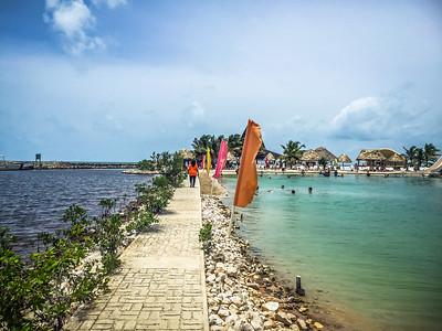 Belize-4043