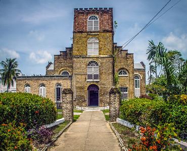 Belize-6213