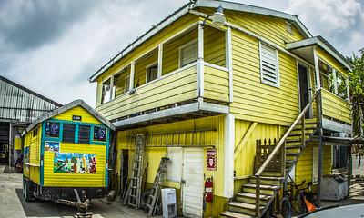 Belize-6179