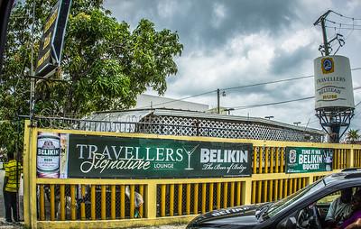 Belize-6178