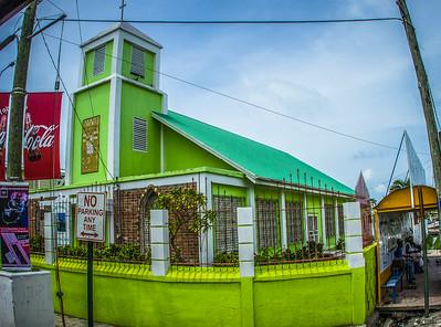 Belize-6223
