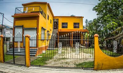 Belize-6207