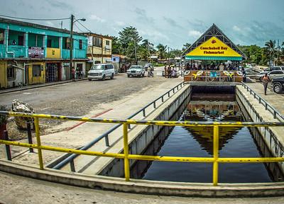 Belize-6230