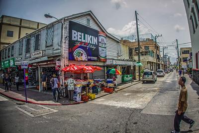 Belize-6210