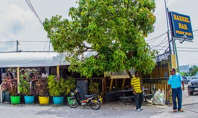 Belize-6181