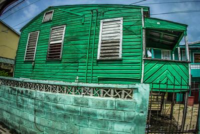 Belize-6228