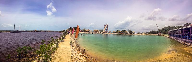 Belize-4041