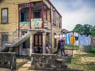 Belize-4065