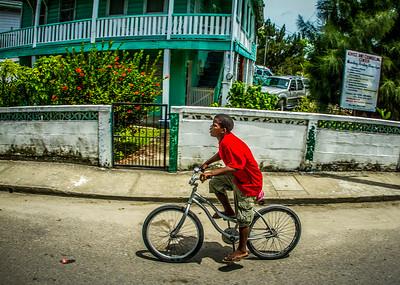 Belize-6215
