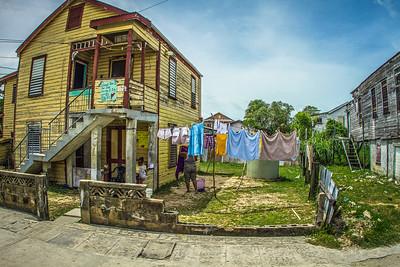 Belize-6229