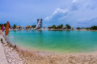 Belize-6174