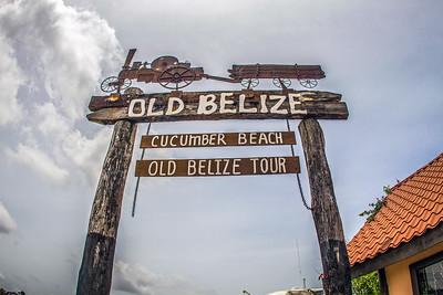 Belize-6168