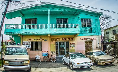 Belize-6204