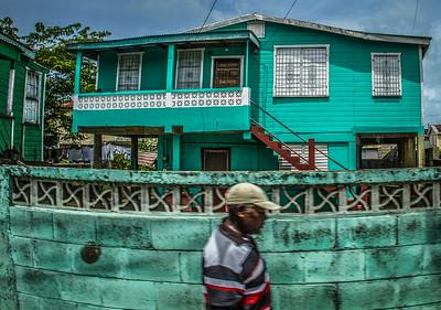 Belize-6227