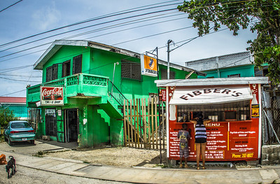 Belize-6208