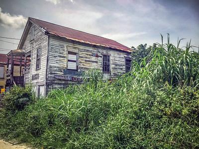 Belize-4064