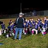 213 Ben 58 & Coach Doole