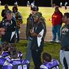 219 Ben 58 & Coach Doole