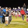 209 Ben 58 & Coach Doole