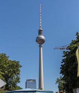 Berlin-3-0209