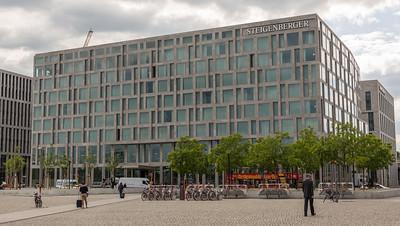 Berlin-1-0062