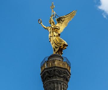 Berlin-1-0018