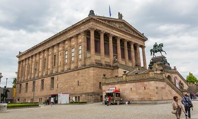 Berlin-2-0175