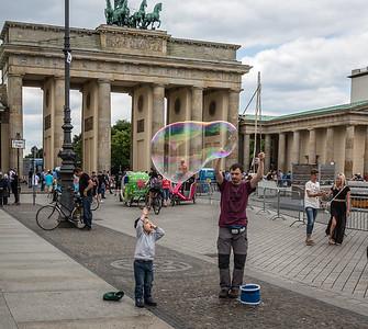 Berlin-2-0162
