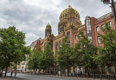 Berlin-2-0181