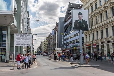 Berlin-1-0053