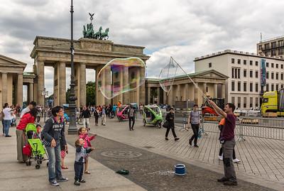 Berlin-2-0150