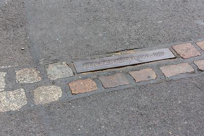 Berlin-2-0120