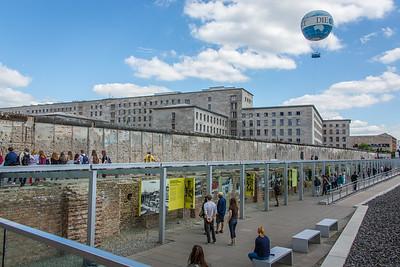 Berlin-1-0034