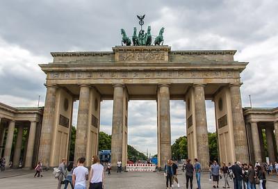 Berlin-2-0135