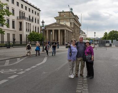 Berlin-2-0119