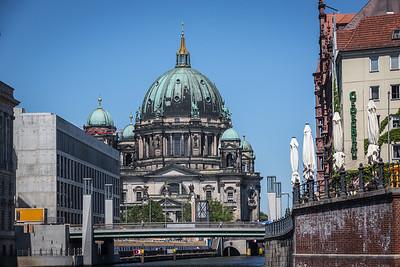 Berlin-3-0204