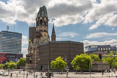 Berlin-1-0024