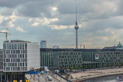 Berlin-2-0115