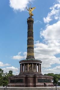 Berlin-1-0017