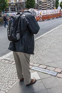 Berlin-1-0051